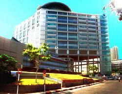 Кардиология и кардиохирургия в Израиле - Медицинский Центр IMedical