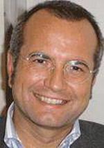 Профессор Репоссини А. - кардиохирург